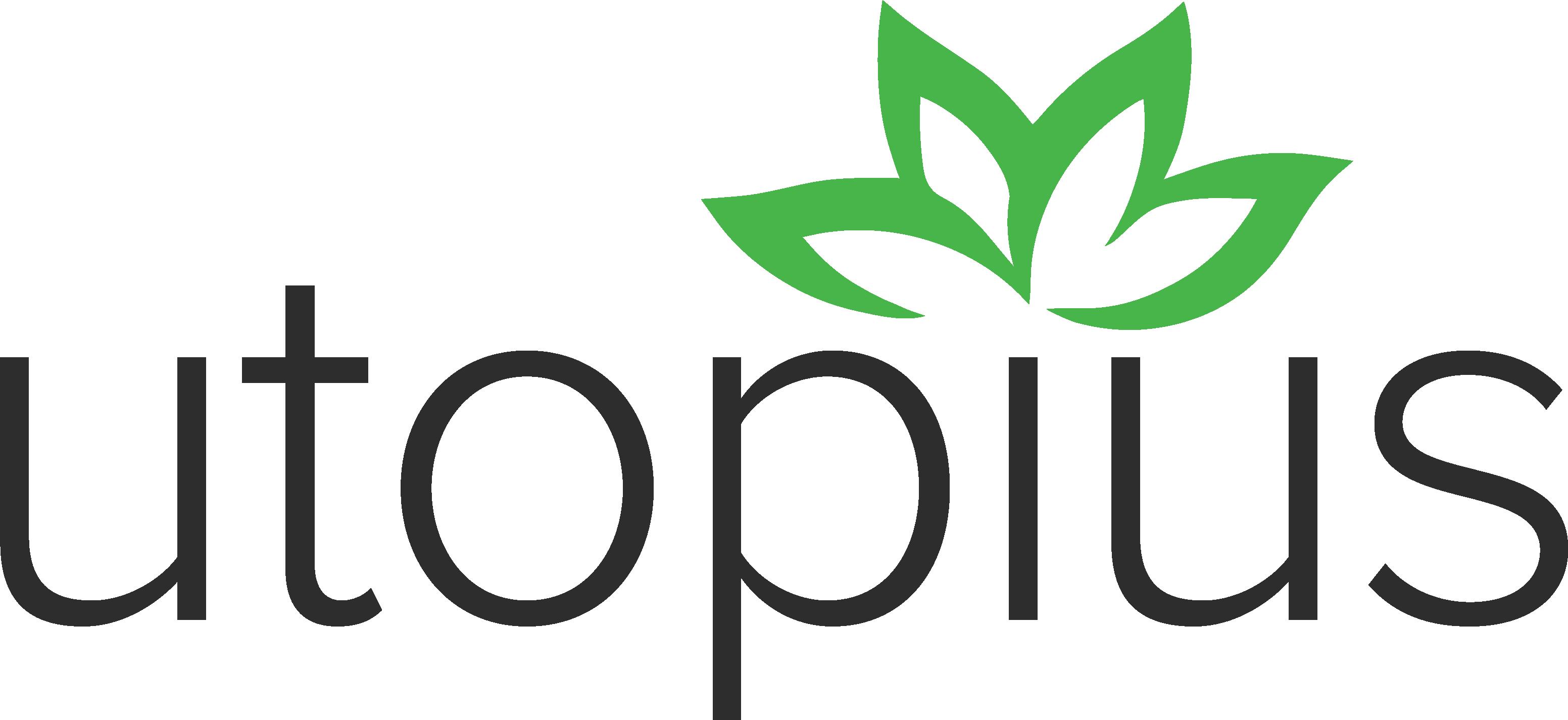 Utopius